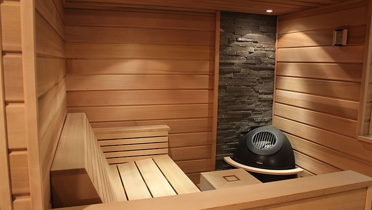 cuartos de sauna personalizados a la medida helo m xico. Black Bedroom Furniture Sets. Home Design Ideas